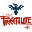 FESTIVAL FREE MUSIC 2013 : programmation, billet, place, pass, infos
