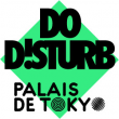 DO D!STURB WEEK-END NON-STOP