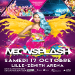 NEONSPLASH PAINT-PARTY