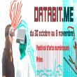 DATABIT.ME #5 : place, billet, ticket