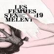 FESTIVAL LES FEMMES S'EN MELENT #19