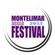 Mont�limar Agglo Festival