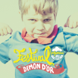 Festival DÉMON D'OR 2014 : programmation, billet, place, pass, infos