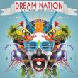 Festival Dream Nation