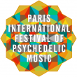 PARIS INTERNATIONAL FESTIVAL OF PSY...