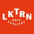 Festival ELEKT'RHÔNE 2015 : programmation, billet, place, pass, infos