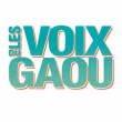 LES VOIX DU GAOU 2013