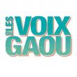 Festival LES VOIX DU GAOU 2014 : programmation, billet, place, pass, infos