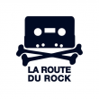 Festival La Route du Rock - Collection Été 2012 : programmation, billet, place, pass, infos