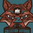 Festival FESTIVAL LES Z'ECLECTIQUES Collection Automne 2016