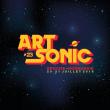 Festival Festival Art Sonic #22