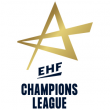 VELUX EHF CHAMPIONS LEAGUE