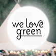 WE LOVE GREEN FESTIVAL 2012 : programmation, billet, place, pass, infos