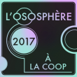 L'OSOSPHERE