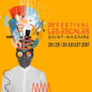 Festival BILLET JOUR