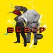 FESTIVAL BEBOP 2012 : programmation, billet, place, pass, infos
