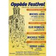 OPPEDE FESTIVAL