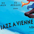 JAZZ A VIENNE 2013