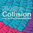 Festival FESTIVAL RIDDIM COLLISION #18