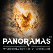 FESTIVAL PANORAMAS #20