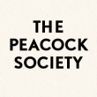 Festival THE PEACOCK SOCIETY 2015 : programmation, billet, place, pass, infos