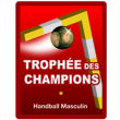 Trophée des Champions 2015