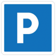 PARKING JSF NANTERRE