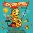 LES DEFERLANTES - 10EME EDITION