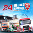 24 HEURES CAMIONS 2014