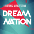 Festival DREAM NATION FESTIVAL