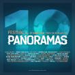 FESTIVAL PANORAMAS #19
