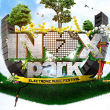 INOX PARK 7 - VIP TICKETS