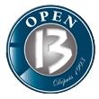 OPEN 13 2016