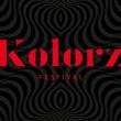 Festival KOLORZ FESTIVAL - EDITION D'HIVER 2017