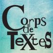 FESTIVAL CORPS DE TEXTES 16-17