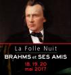 LA FOLLE NUIT 2017 NOIRMOUTIER