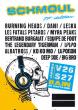 Festival FESTIVAL DU SCHMOUL 2017