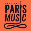 Festival FESTIVAL PARIS MUSIC 2017