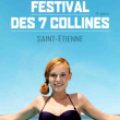 Festival des 7 Collines