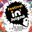 FESTIVAL IN JUIGNE 2017