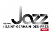 Festival JAZZ  SAINT-GERMAIN-DES-PRS PARIS