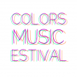 Festival Colors Music Estival 2014 : programmation, billet, place, pass, infos