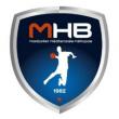 MATCHS DU MHB