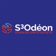S3ODEON