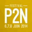 FESTIVAL PAPILLONS DE NUIT 2014 : programmation, billet, place, pass, infos