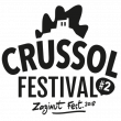 Festival Crussol Festival