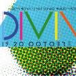 Festival NUITS D!V!NES 2012 : programmation, billet, place, pass, infos