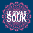 FESTIVAL LE GRAND SOUK ALL VIP 2012 : programmation, billet, place, pass, infos