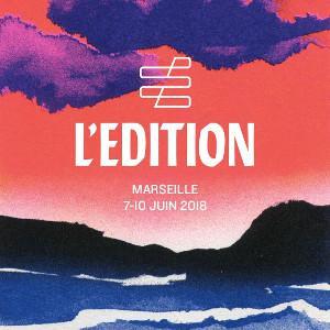 Concert L'EDITION FESTIVAL