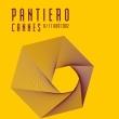 FESTIVAL PANTIERO 2012 : programmation, billet, place, pass, infos